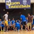 Allianz Udas Basket: la trasferta di Lecce per ricominciare