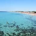 Ferragosto tutto esaurito in Puglia