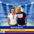 Sportmania, altre firme: Tarallo e Lodia in gialloblu