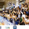 L'Udas Basket riparte da Luigi Marinelli