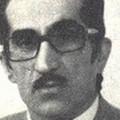 Il 13 luglio 1983 moriva Pasquale Specchio