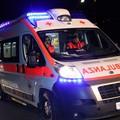 """Emergenza-Urgenza 118, le associazioni di volontariato dicono basta al gioco al massacro: """"Ora facciamo chiarezza"""""""