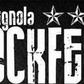 'Cerignola RockFest', il festival rock dell'estate cerignolana
