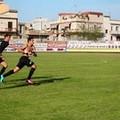 L'Audace ringrazia Morra e batte 1-0 il San Marco