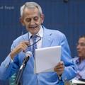 Sindaco Metta: Multe con sistema di videosorveglianza, il Consigliere Rendine le dichiarava illegittime… ovviamente sbagliava!