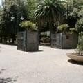 Emergenza Coronavirus: PD Cerignola chiede chiusura Villa Comunale