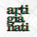 """#Artigianati, un  """"contenitore """" dedicato all'artigianato locale"""