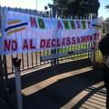 """Piano di riordino ospedaliero,  i cittadini di Cerignola e non solo:  """"Mo Avast """""""