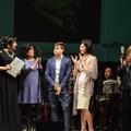 Cerignola, alunno della Scuola Padre Pio uno dei vincitori del Premio Zingarelli