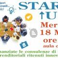 Cerignola, domani incontro con i giovani sulle Start Up