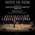 Concerto in occasione dei festeggiamenti in onore di S. Antonio