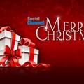 Previsioni Meteo  per  Natale a cura: di Digirolamo Antonio