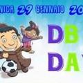 """Don Bosco Day: Una giornata alla  """"maniera """" del Santo piemontese"""
