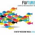 Manfredonia, il 27 Novembre il futuro è già presente