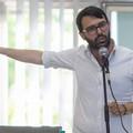 Impiantistica SIA, la proposta di Tommaso Sgarro