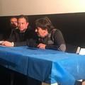 Fratelli d'Italia: «Il Polo della gente perbene per rilanciare Cerignola al centro di un sistema»
