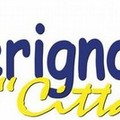 """sabato 5 Settembre  """"Cerignola, una Città che va a 100 """""""