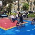 A Cerignola la Giornata regionale dello sport paralimpico