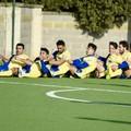 Gioventù Calcio: obiettivo tre punti