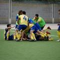 Gioventù Calcio in finale