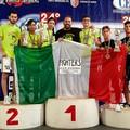Best Fighter kick-boxing wako world cup – bottino di successi per gli atleti della A.S. Fighters del Team Dibiscegla – Colucci  –VIDEO E FOTO-