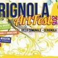 Cerignola ArtFest 2015