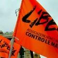 """""""E!state Liberi!"""" a Cerignola: tornano i campi lavoro di Libera"""