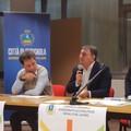 Pezzano: Terzo settore unito nella Consulta delle politiche Migraotrie -VIDEO-