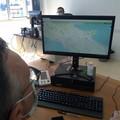 Emergenza Covid-19: da oggi operativa la Centrale Operativa Territoriale
