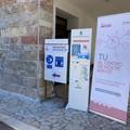 Procede a ritmo serrato la campagna vaccinale anti COVID delle persone ultraottantenni