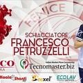 Errico Tecnomaster.Biz Fenice, ancora un colpo di mercato: Francesco Petruzzelli entra nel roster ofantino