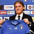 """Nazionale, il """"new deal"""" di Roberto Mancini: la mossa giusta per dimenticare la sciagura firmata Tavecchio-Ventura"""