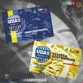 Udas Basket Città di Cerignola, parte la campagna abbonamenti 2017/2018