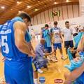 L'Udas Basket lotta ma cade a Pescara, 77-69 per i padroni di casa