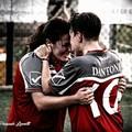 Uniti per Cerignola: domenica l'esordio al Campo Fares, le ragazze di mister Patetta attendono il Futsal Salinis
