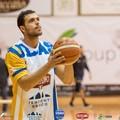 Udas Basket Cerignola: prima vittoria casalinga rimandata, al PalaDileo passa il Teramo 68-75
