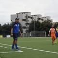 Gioventù Calcio: contro il Troia vietato sbagliare