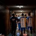 Udas Basket Città di Cerignola, ad Ortona per l'infrasettimanale