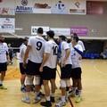 Ecolav Udas Volley: i leoni si arrendono al tie break, Aversa espugna Cerignola