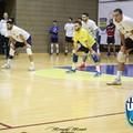 Ecolav Udas Volley, a Tricase per tornare a vincere