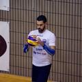 Ecolav Udas Volley: 3-0 alla Matervolley e ritorno alla vittoria