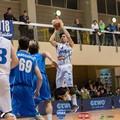 Udas Basket, al PalaDileo arriva la Globo Campli