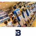 Udas Basket Cerignola: seconda vittoria consecutiva per i cannibali, al PalaDileo termina 72-64 in favore degli udassini