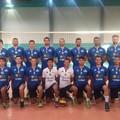 """Fenice Volley Cerignola, sarà l'ASD Turi a contendere la Serie B ai """"diavoli rossi"""""""