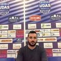 Ufficiale: Vincenzo Guadagni è il nuovo DS dell'Udas Basket Cerignola