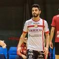 Fenice Volley Cerignola, Casarano si impone al tie break: sfuma la prima chance per la promozione in B