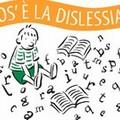 Cerignola, Dislessia: cosa fare?