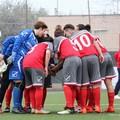 Calcio a 5, Uniti per Cerignola: firmano Danza e Carrillo per le gialloblù