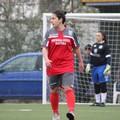 Calcio a 5, Uniti per Cerignola: c'è la riconferma per Gerarda Frisani