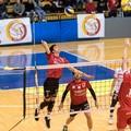 Fenice Volley Cerignola, c'è la riconferma anche per Francesco Petruzzelli